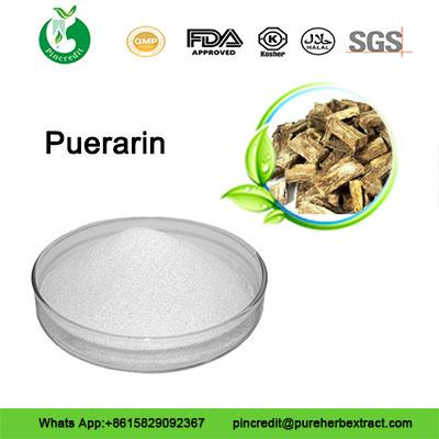 Puerarin222