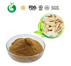 astragalus_root_extract_4