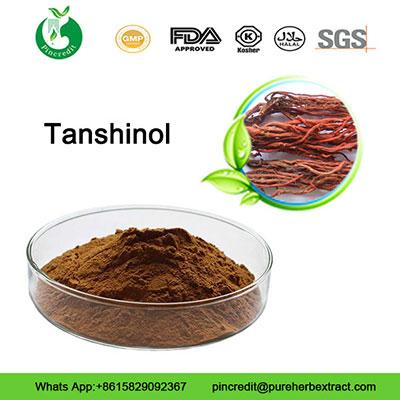 Tanshinol222