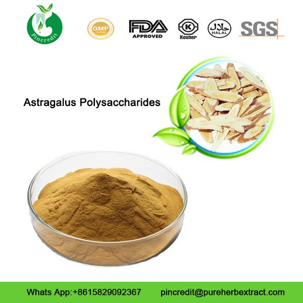 astragalus-polysaccharides