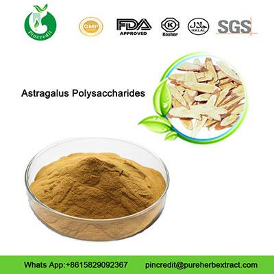 astragalus-polysaccharides222