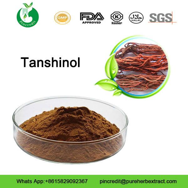tanshinol