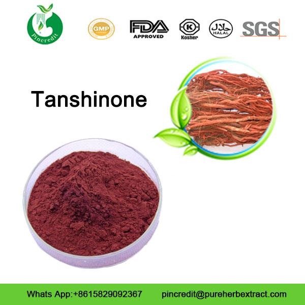 tanshinone