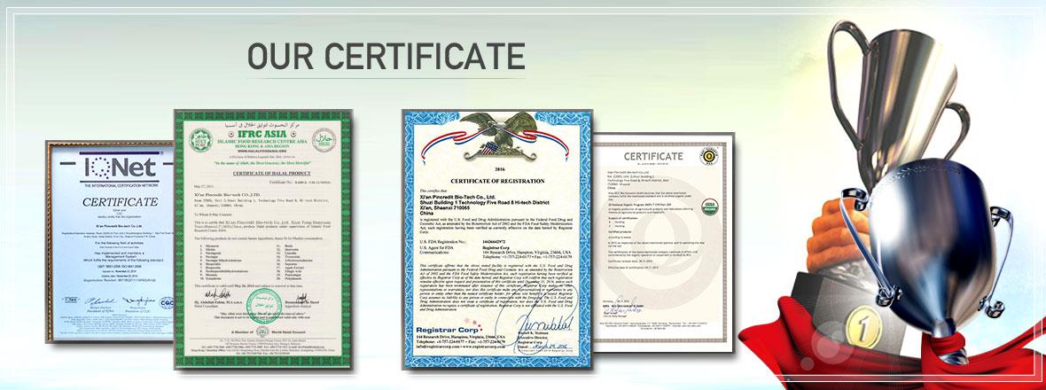 Certificate-New1