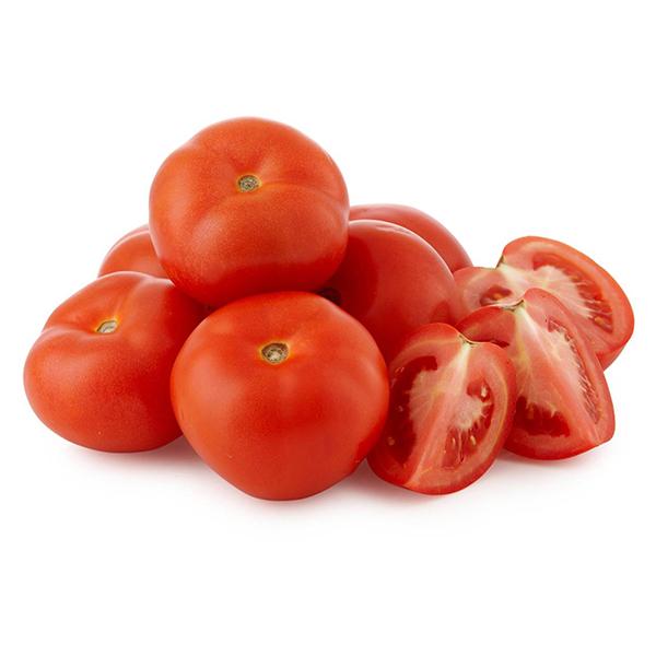 Tomato Skin Extract Lycopene
