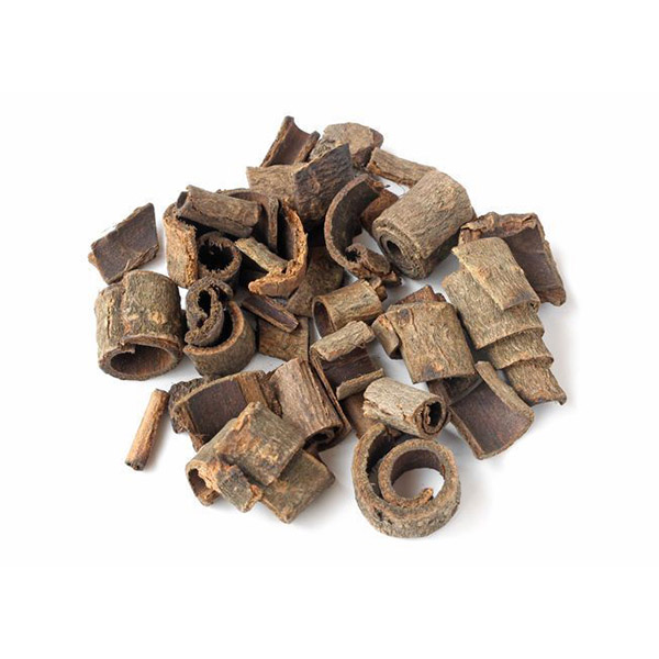 Magnolia Officinalis Bark Extract