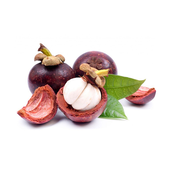 Mangosteen Extract α-Mangostin Powder