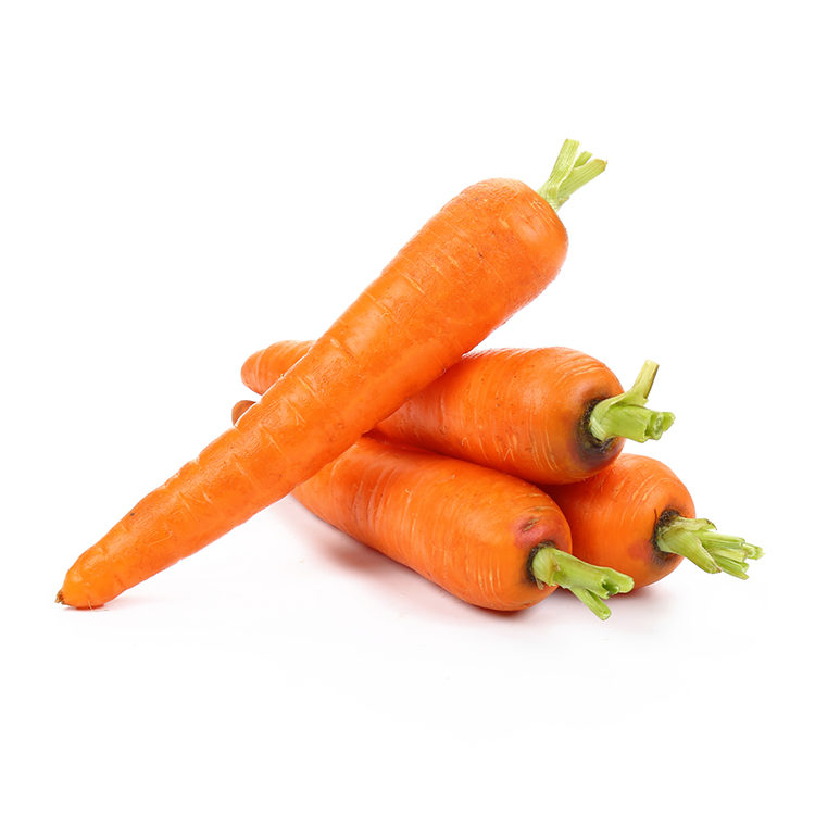 beta carotene carrot