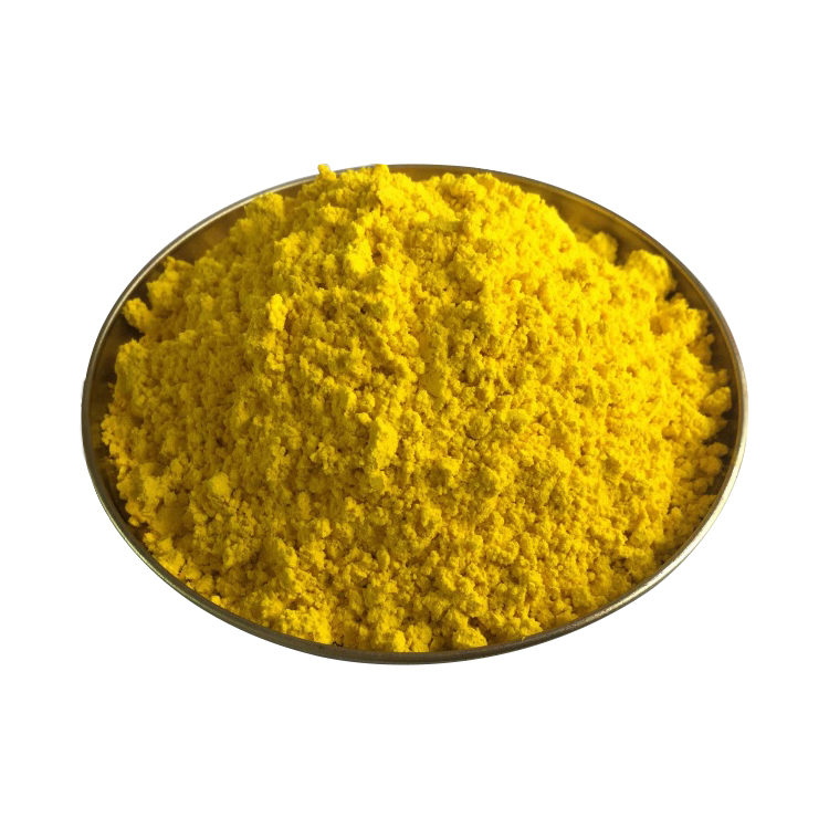 Berberine HCL Powder