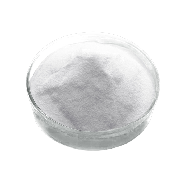 Calcium Ascorbate Powder